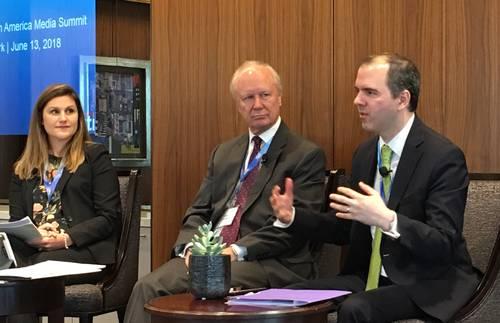 Citi: anticipa el sector financiero triunfo de AMLO