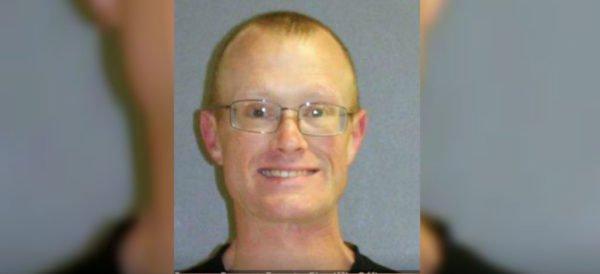 Florida: Hombre se suicida y mata a cuatro niños con los que permaneció atrincherado 21 horas
