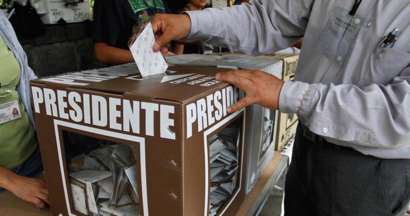 ¿Pueden los indecisos cambiar el rumbo que sugieren encuestas? Politólogos lo ven ya muy difícil