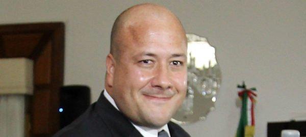 Enrique Alfaro, candidato del Movimiento Ciudadano al gobierno de Jalisco, bajo investigación de EU por presuntos vínculos con el narco