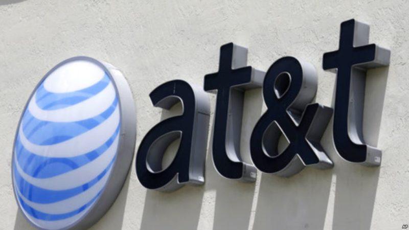 Juez autoriza fusión de AT&T y Time Warner