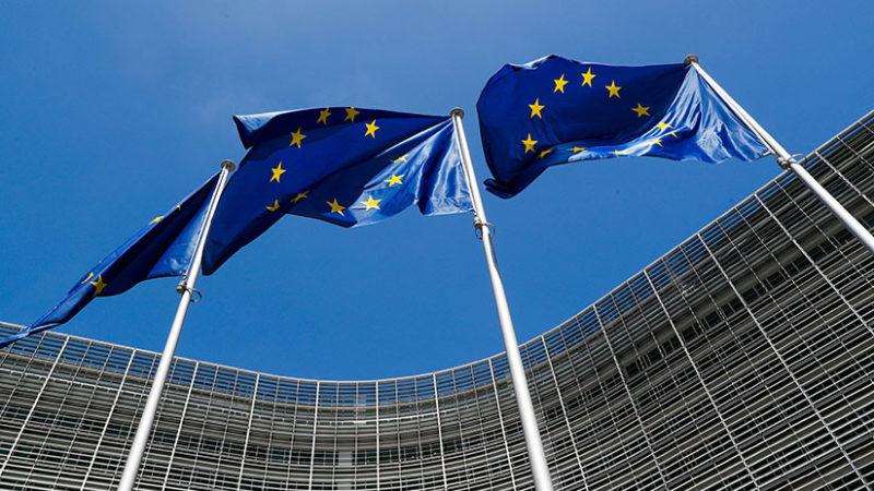 La Unión Europea tomará represalias en caso de que EE.UU. imponga aranceles a vehículos