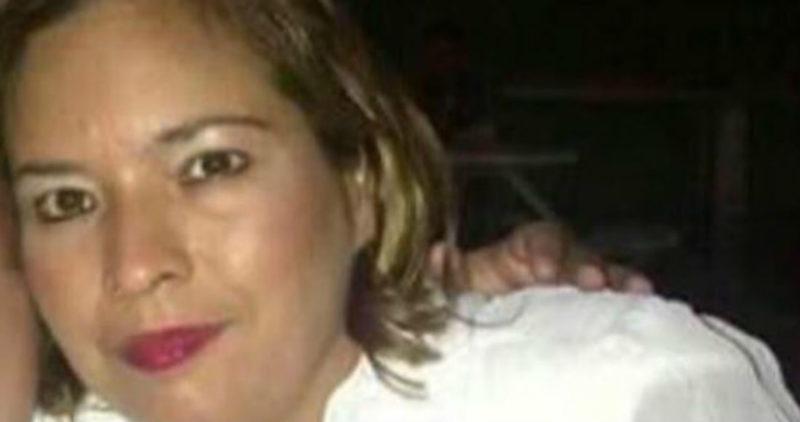 Candidata del PRI atacada a balazos en Isla Mujeres muere en el hospital