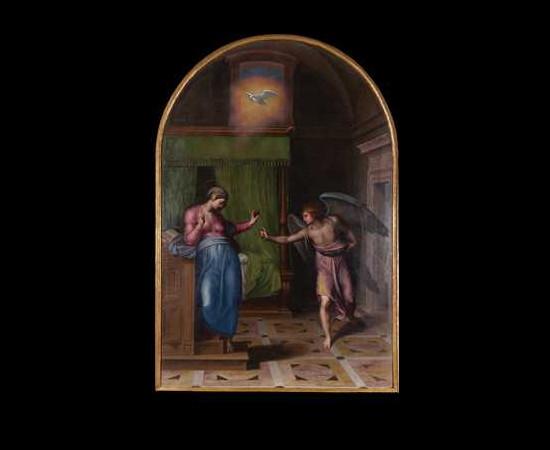 Acceso gratuito a dos milenios de historia y arte