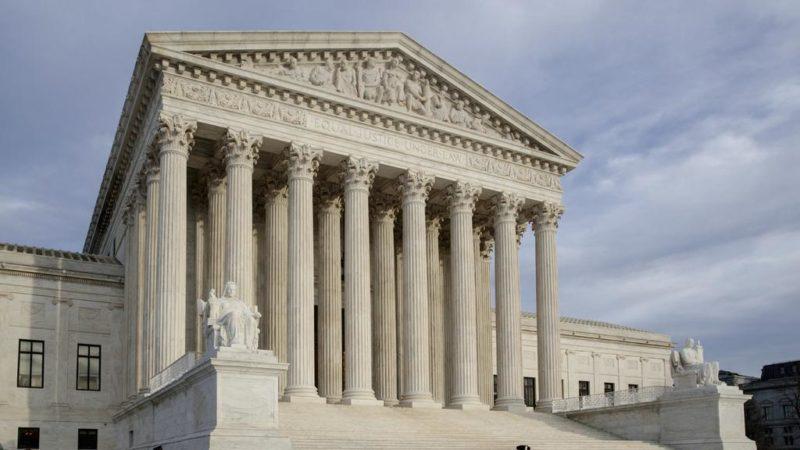 La Corte Suprema falla contra sindicatos: las cuotas de sus miembros ya no serán obligatorias sino optativas