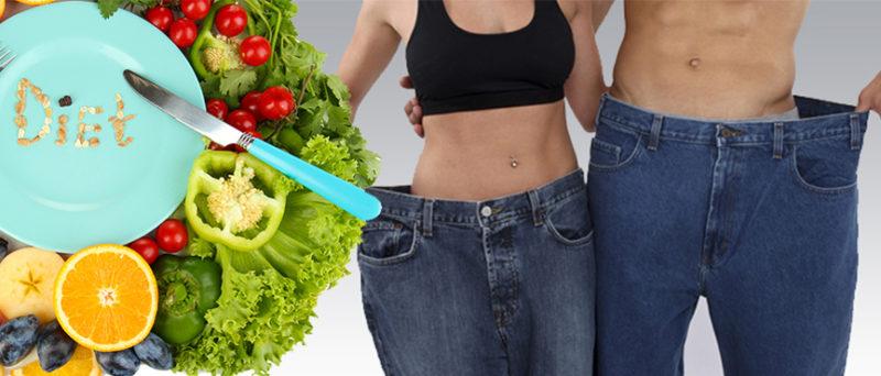 Guía práctica para saber cuántas calorías consumes al día y cómo te afectan