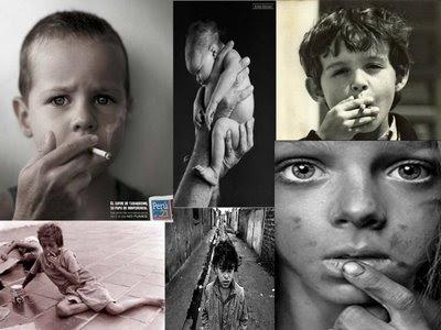 Drogas y menores de edad, serio problema de salud  pública