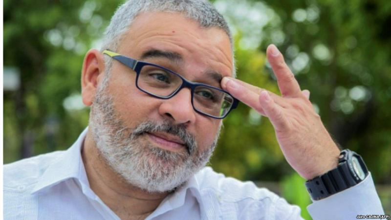 Ordenan la detención del expresidente de El Salvador, Mauricio Funes, familiares y funcionarios de su gobierno, acusados por corrupción