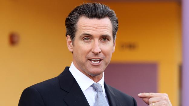 En la California liberal, demócratas reafirmarán hegemonía en las elecciones del 6 de noviembre