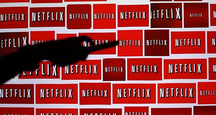 Netflix desplazó a Disney como insignia de la hegemonía cultural de EU