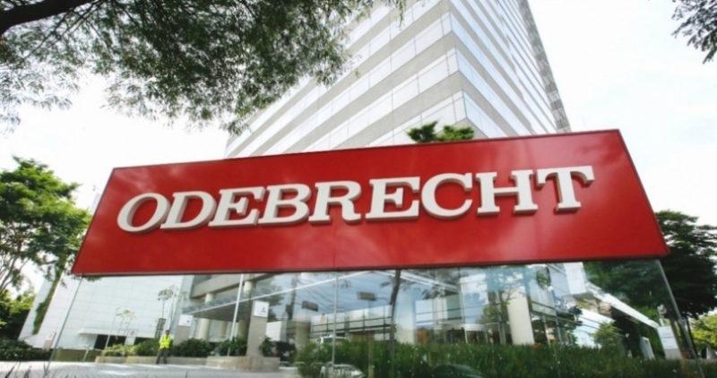El Gobierno de México tiene evidencia sobre corrupción en el caso Odebrecht pero no actúa para no afectar al PRI, revela The New York Times