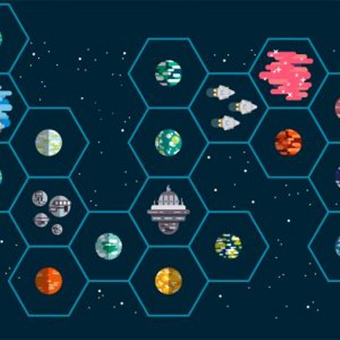 Revalúan Paradoja de Fermi: parece probable que la humanidad esté sola en el Universo observable