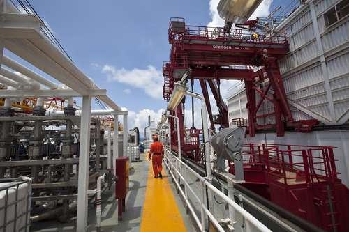 Debacle en Pemex : Perdió $163 mil 172 millones en el segundo trimestre del año
