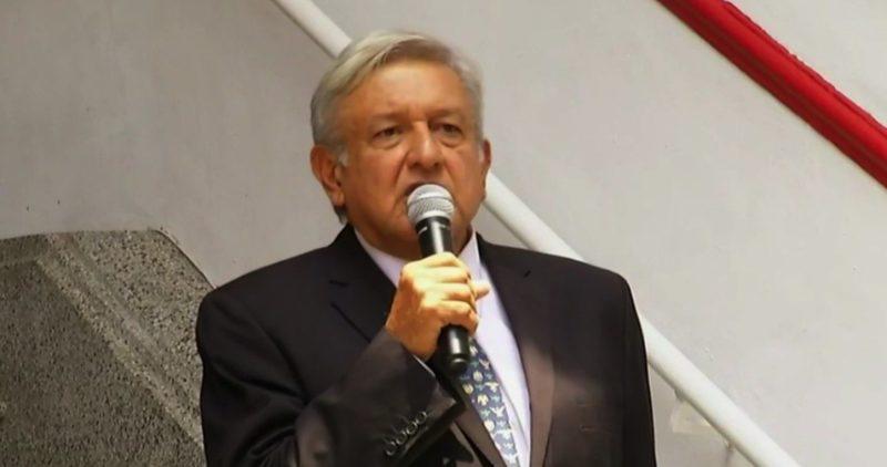 Video: Pemex, CFE y la SCT encabezan la lista de la corrupción en el país, afirma AMLO; defiende a Bartlett