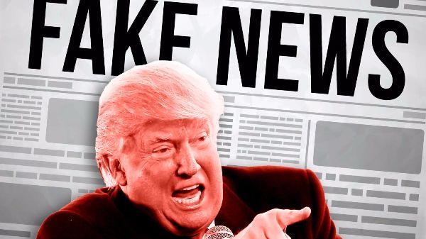 Trump, dictador en ciernes