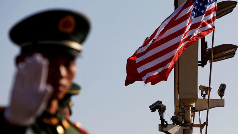 """Consejo Europeo : guerras comerciales """"pueden conducir a guerras reales"""""""