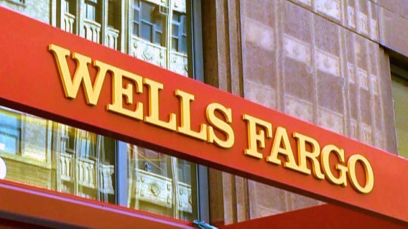 Wells Fargo reembolsará a sus clientes millones de dólarespor cobros de servicios que nunca solicitaron