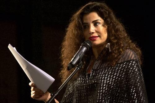 Más que feminista soy humanista radical: Haddad