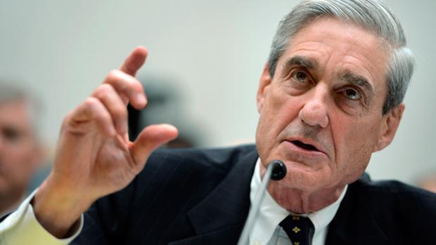 NYT: Mueller examina tuits de Trump en investigación sobre obstrucción
