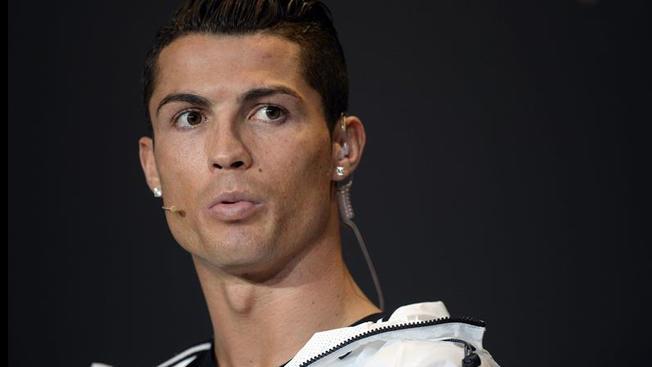 Ronaldo será condenado a dos años de prisión y pagará multa de casi 19 millones de euros por fraude tributario en España