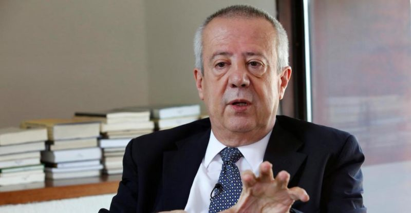 Con AMLO, Hacienda hará las compras de todo el gobierno federal, como parte de la lucha contra la corrupción