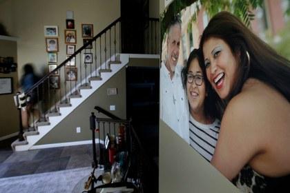 Separación de familias afecta a millones hacia ambos lados de la frontera