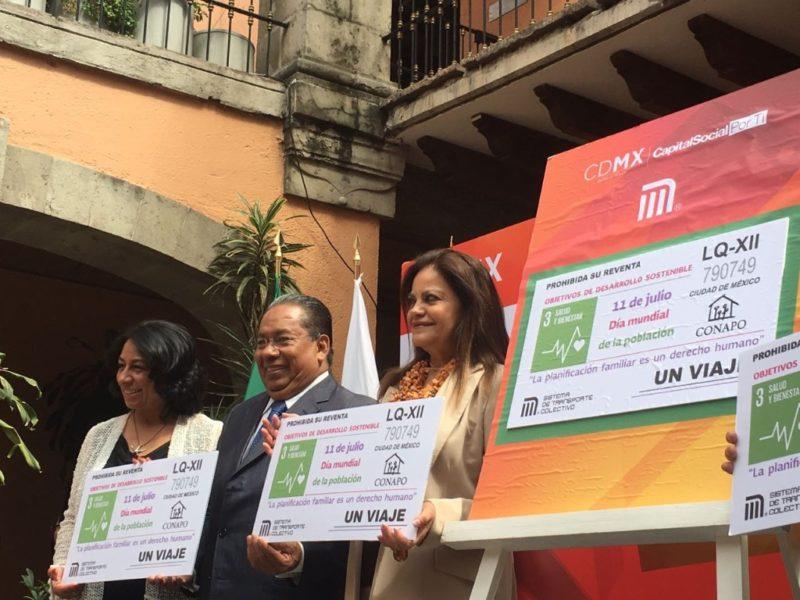 Rebasada, la capacidad de México para alojar a niños migrantes