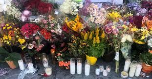 Se atrincheró en una tienda Trade Joe's en LA, tomó a 40 personas como rehenes y una empleada murió