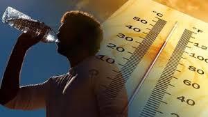 Alertan sobre ola de calor de 96 horas en Los Angeles