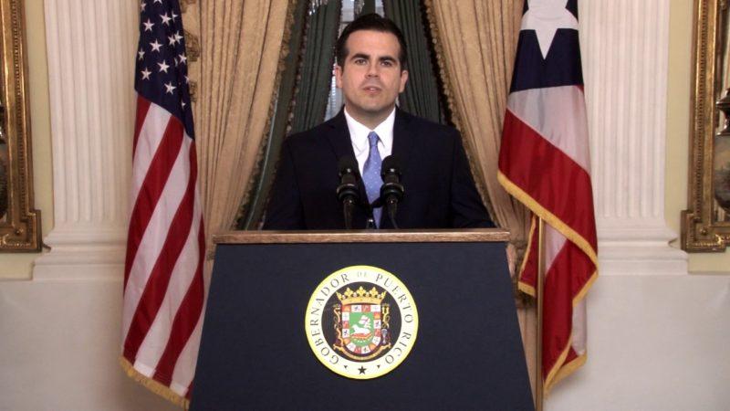 Las chárter son contrarias a la Constitución, dictamina una juez de Puerto Rico
