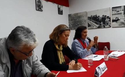 AMLO pudo haber obtenido el 60% de la votación, pero lo impidieron los mapaches electorales, afirman observadores internacionales