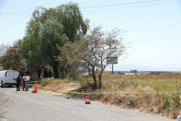 Hallan muerto y con huellas de tortura en Tlaxcala al consejero presidente del IEE en Libres, Puebla