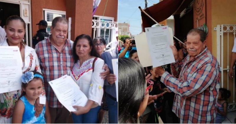 Alcalde electo de Morena es asesinado en Buenavista, Michoacán; en Jalisco ejecutan a Regidor electo, también morenista