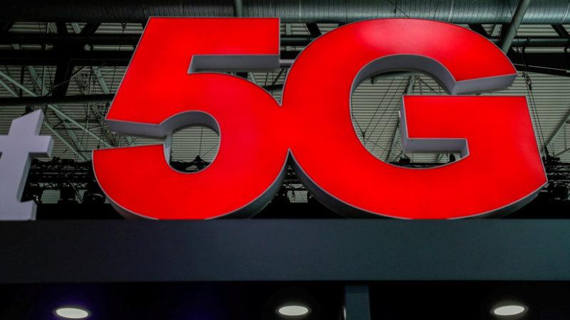 """""""100 veces más rápida"""":  Novedades y ventajas de la prometedora red móvil 5G"""