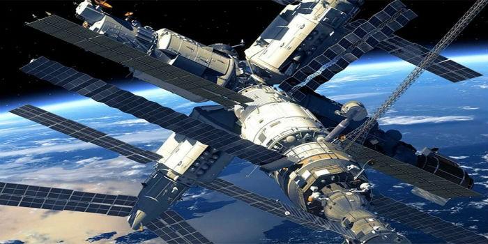 Estados Unidos tendrá su primer Ejército Espacial