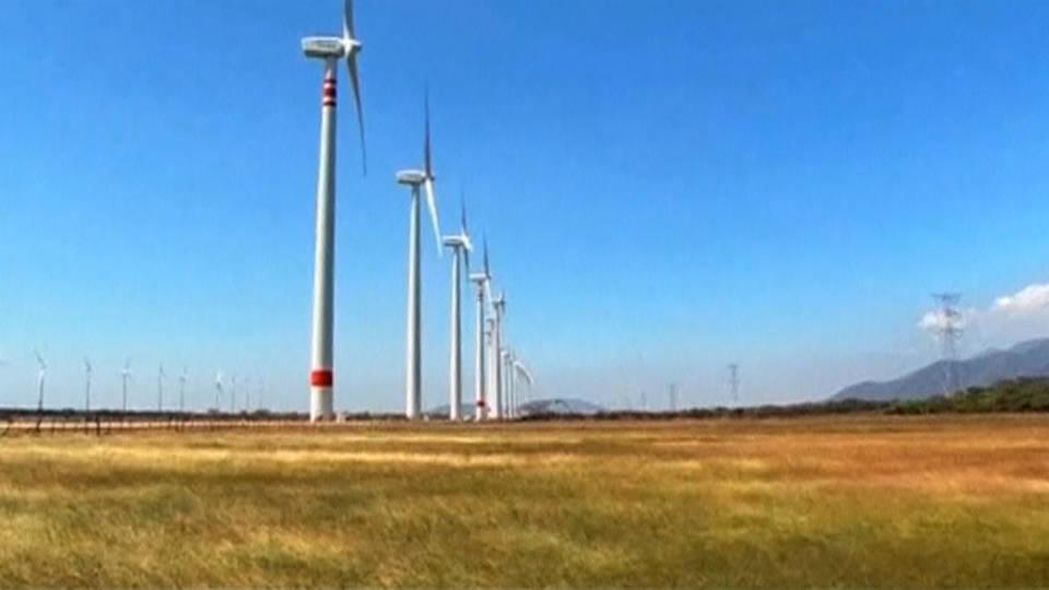 California dejará de usar gradualmente combustibles fósiles para generar electricidad