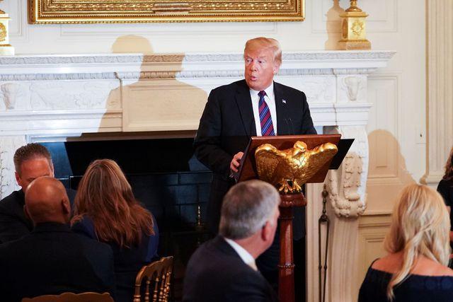 Rebautizar el Nafta no salvará a Trump