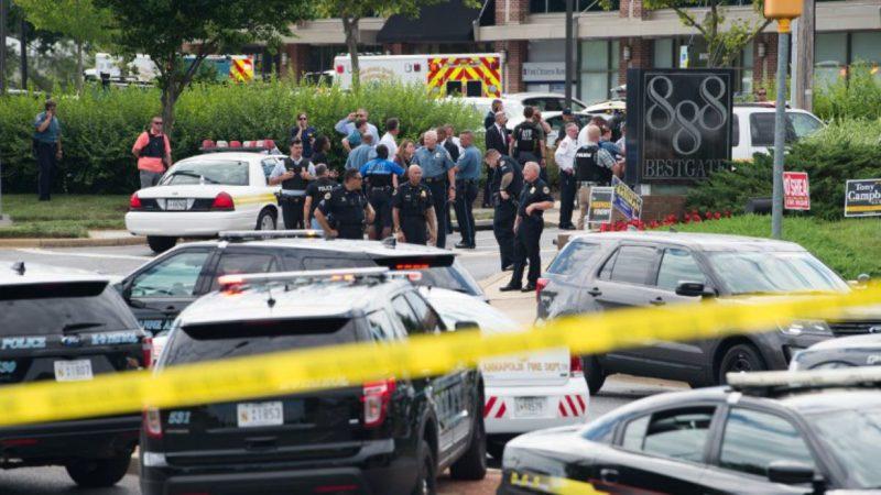 Videos: 3 muertos y 13 heridos en un tiroteo durante un campeonato de videojuegos en Florida