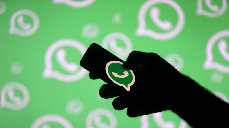 WhatsApp presenta una nueva y útil opción gratuita en Google Drive