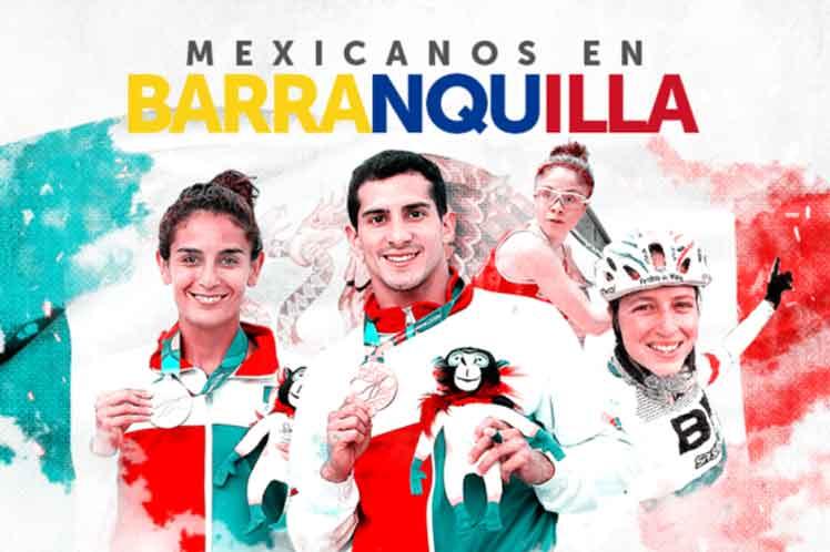 Barranquilla, la crónica de una investidura anunciada