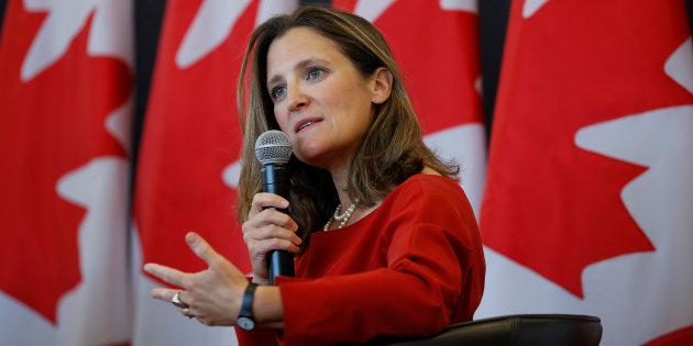 Hoy, día de cierre de negociaciones del TLCAN y EU y Canadá siguen sin resolver diferencias