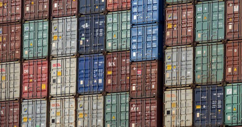 China da golpe a EU en guerra comercial: le impone nueva tanda de aranceles por 16 mil millones de dólares