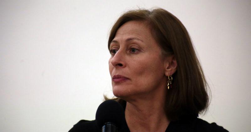 Tatiana Clouthier anuncia que no será Subsecretaria de Segob; se queda como Diputada federal