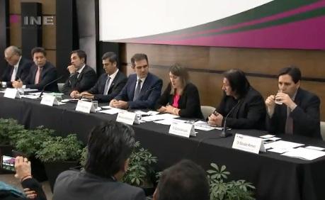 Comicios 2018 en México, de los más violentos: observadores