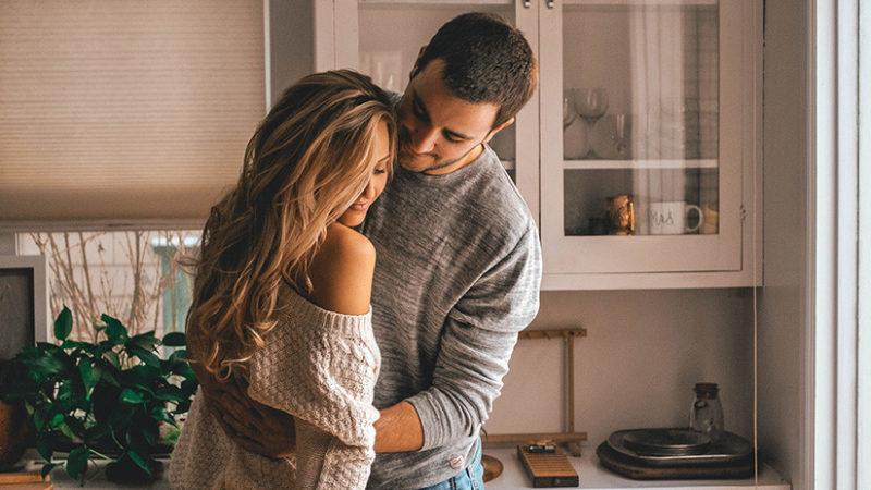 ¿Tu pareja te engaña? Científicos saben cómo descubrirlo