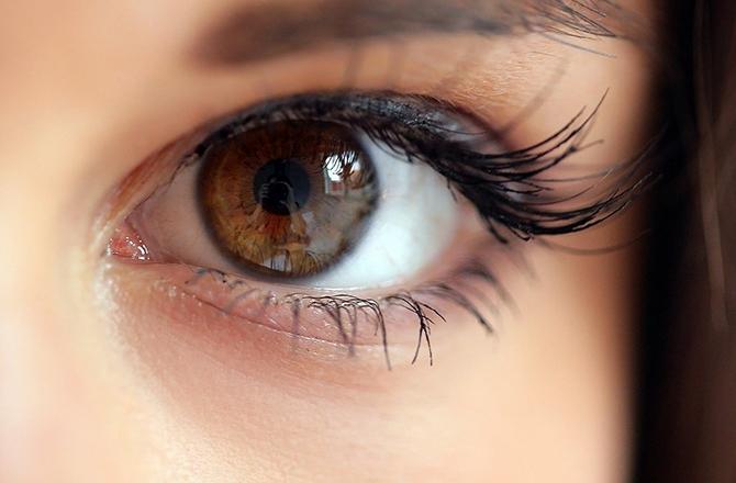 Científicos mexicanos desarrollan método con datos oculares que revela cuando alguien miente