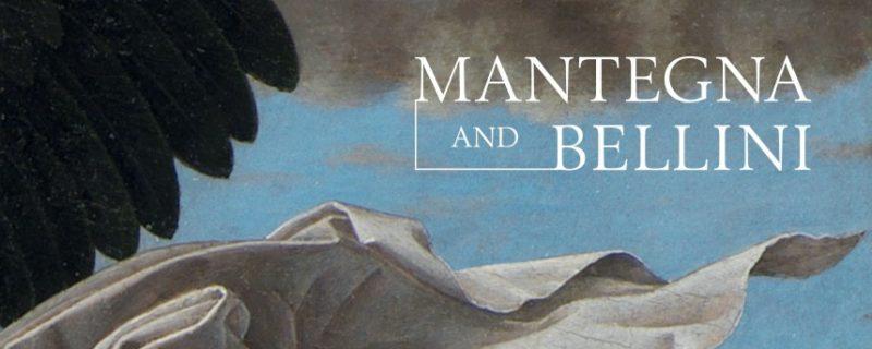 Berlín y Londres se rinden ante los renacentistas Bellini y Mantegna