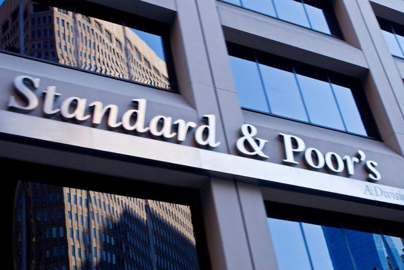 AMLO será pragmático, no va contra el mercado: Standard and Poor's Global Ratings