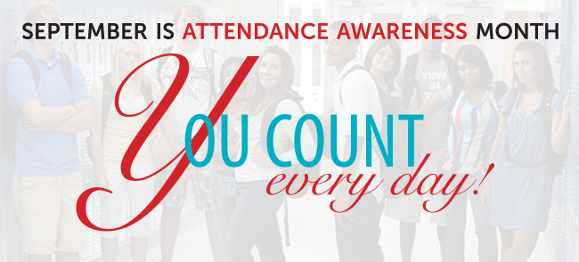 State Schools Chief Tom Torlakson Recognizes September as Attendance Awareness Month