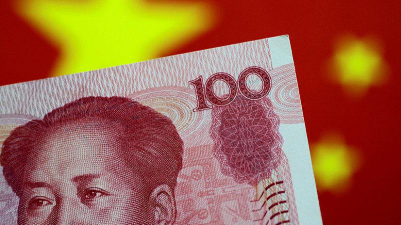 Video: La economía china se debilita en medio de la guerra comercial con EU